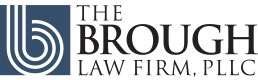 BROUGH LAW FIRM